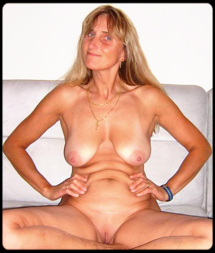 50+ dating kristiansand sex